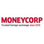 logo-moneycorp